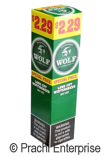 T/W $2.29 LCW (10 CAN)
